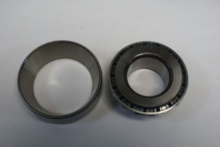 C2 C3 Corvette,Rear Inner Bearing,New